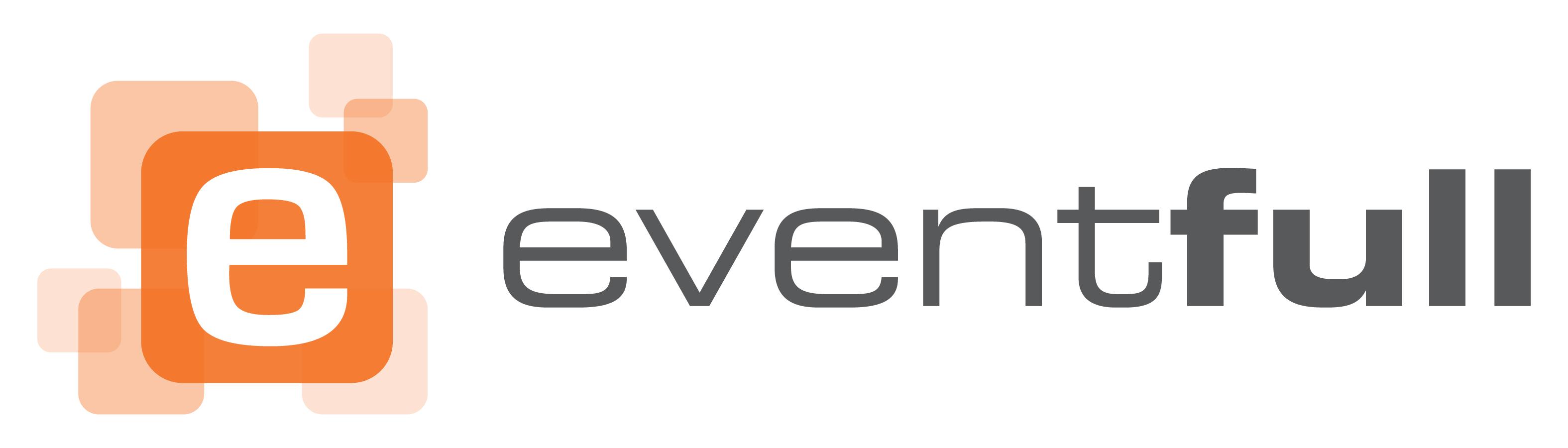 http://eventfullrva.com/