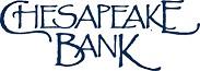 www.chesbank.com