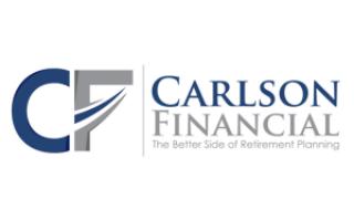 https://carlsonfinancial.com/