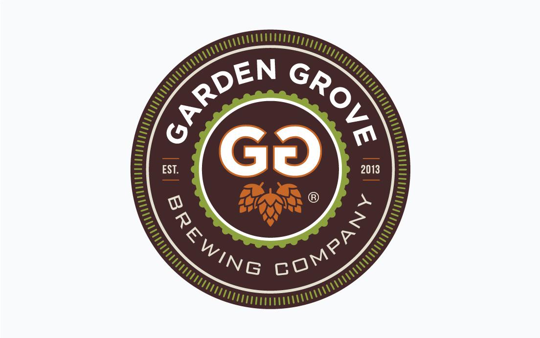 https://www.gardengrovebrewing.com/